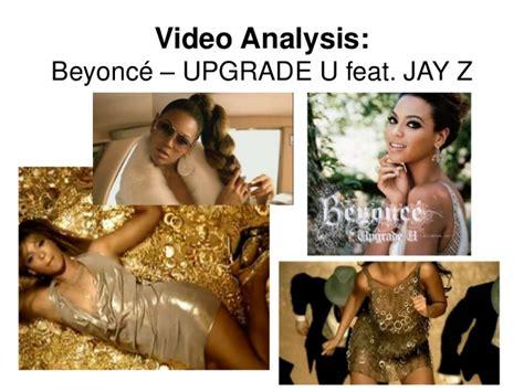beyonce upgrade you download beyonce jay z upgrade u