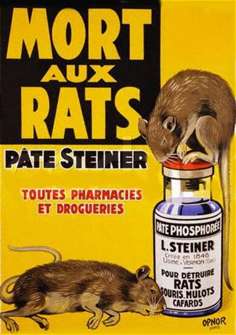 terrierman s daily dose rat poison and wildlife conservation