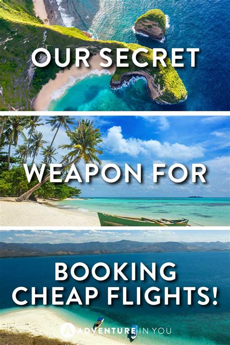 how to find cheap flights to anywhere travel outlandish how to find cheap flights to anywhere our secret weapon