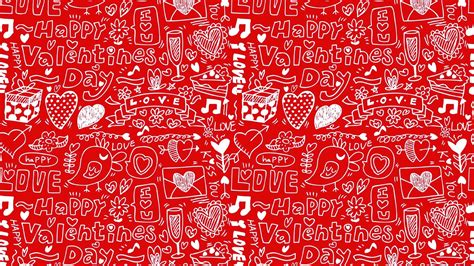 valentines day collage best and beautiful s day wallpapers hd printable
