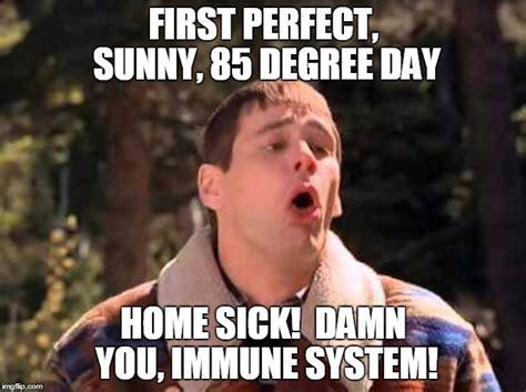 Sickness Meme - image gallery nauseous meme