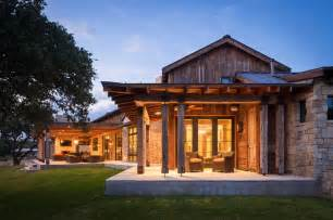 Texas House Plans House Plans Rustic Elegance Arts