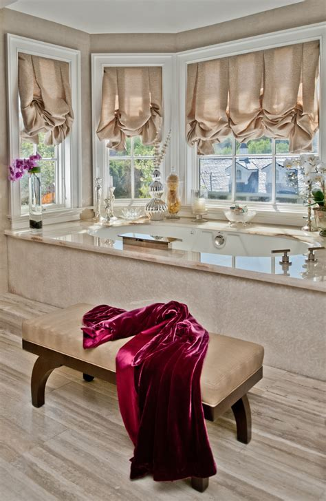 amazing balloon curtains for living room decorating ideas marvelous balloon curtains for living room decorating