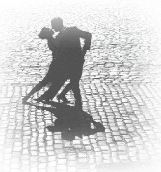 swing grundschritt boogie woogie swing 187 beitrag 187 tanzen lernen mit
