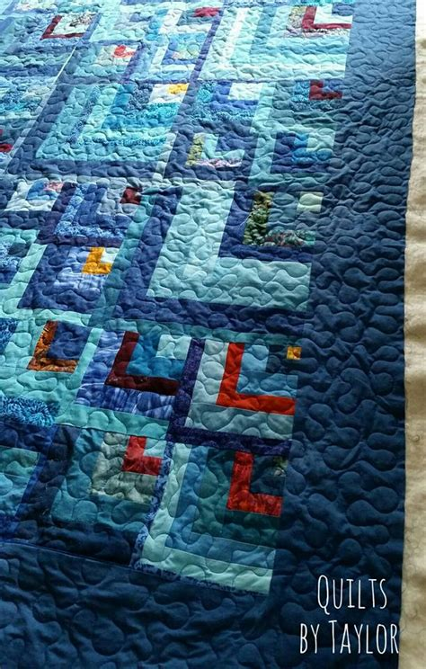How Much Are Handmade Quilts Worth - how much are handmade quilts worth 28 images and olive