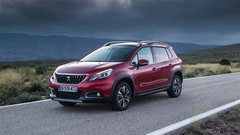 leasing peugeot peugeot privatleasing j 228 mf 246 r din privatleasing h 228 r