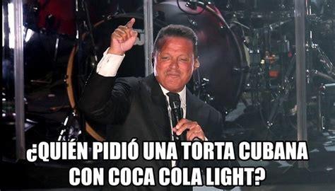 Miguel Concert Meme - luis miguel fat car interior design