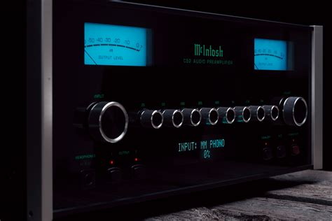 mcintosh home theater bypass review home