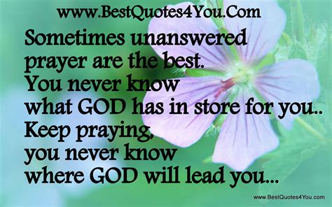 god will lead you quotes quotesgram