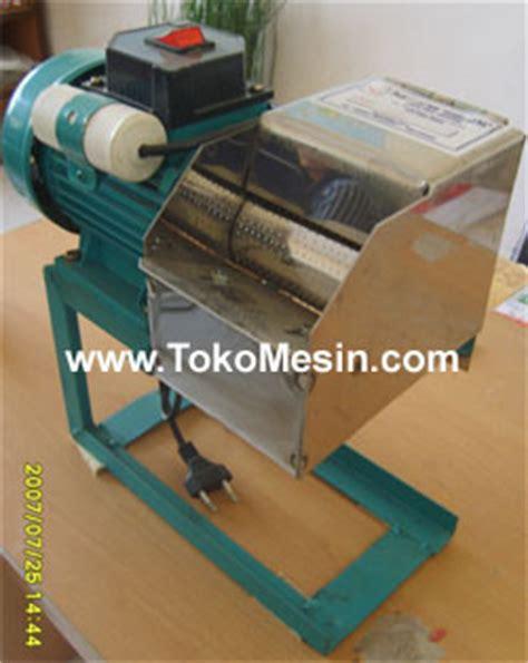 mesin tattoo di bandung jual mesin parut kelapa mini di bandung toko mesin