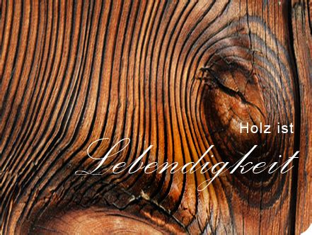 holz buddha groß quotes by walter bargen like success