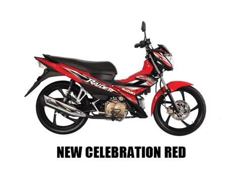Suzuki Scooter Philippines Price List Ini Dia Suzuki J 115 Fi Komplit Sama Spek