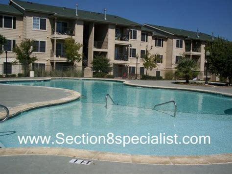 section 8 austin we find austin section 8 apartments central east austin