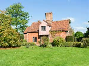 find homes for country houses for rural houses for