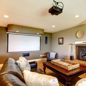 rooms of grand rapids grand rapids media room remodeling entertainment rooms remodeling design media and