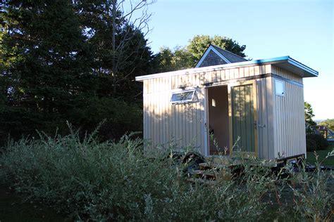 the bird house full moon tiny shelters tiny house swoon