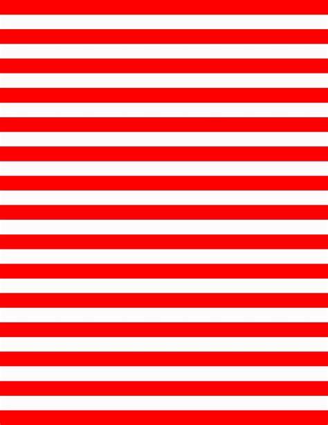 stripe background striped background