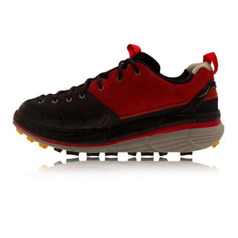 hoka tor ltr low walking shoes ss16 40