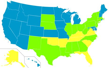 How Many States Still The Electric Chair by Original File Svg File Nominally 959 215 593 Pixels