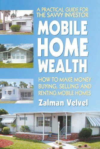 book value for mobile home 171 mobile homes