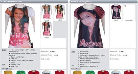 Kaos Lebaran Bedug 7 Pcs baju muslim harga grosir menjelang lebaran kaos remaja