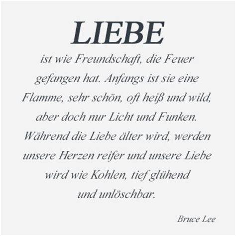 moderne liebesbriefe vorlagen 1000 images about spr 252 che zitate on