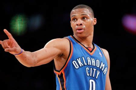 does russell westbrook have tattoos it s morning in oklahoma city go vote for us the lost ogle