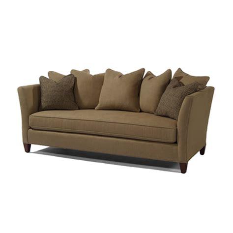 ross sofa century esn160 2 century essentials ross sofa discount