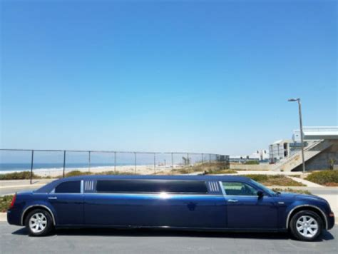 limo for sale new 2006 chrysler 300 for sale ws 10352 we sell limos