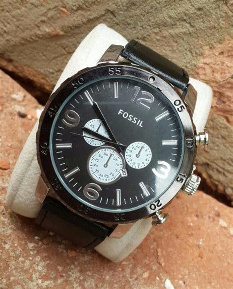 correas de reloj cuero reloj fossil correa de cuero