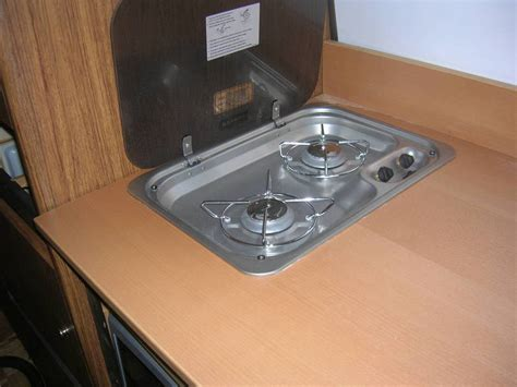 How To Redo Kitchen Countertops by Kitchen Counter Redo