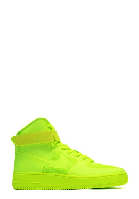neon sneakers nike nike shoes neon colors nike black shoes womens
