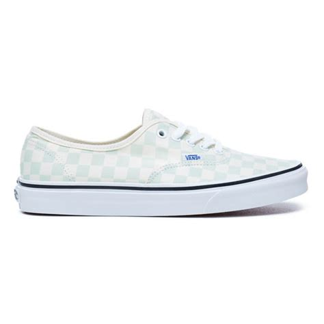 Vans Authentic Checker Board Waffle Icc Original checkerboard authentic shoes vans official store