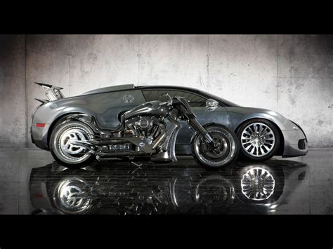 custom bugatti bugatti motorcycle related images start 0 weili