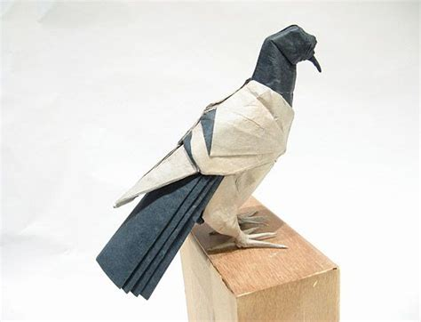 Advanced Origami - the world s catalog of ideas