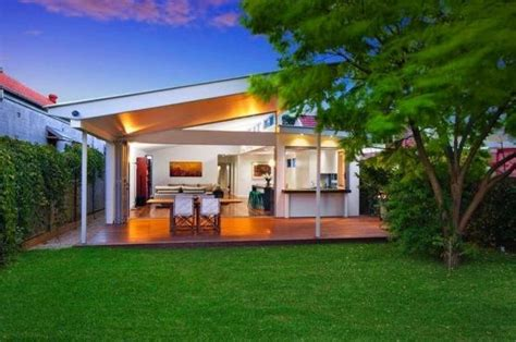 Australian House Plans by Timber Deck Design Ideas Get Inspired By Photos Of