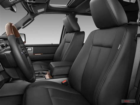 2011 ford expedition replacement seats 2011 ford expedition prices reviews and pictures u s