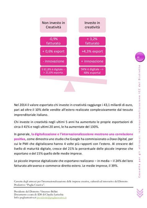 cassetta per gli attrezzi cassetta per gli attrezzi per l internazionalizzazione