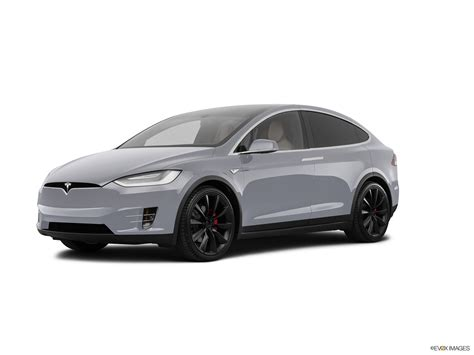 tesla model     uae  car prices specs