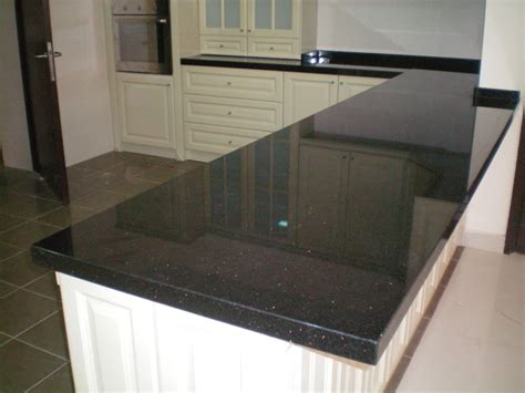 Kitchen Cabinet Table kitchen cabinet surface table top granite marble solid