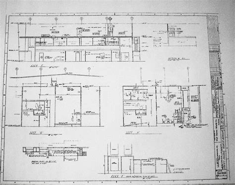 haunted mansion floor plan haunted mansion ballroom blueprint the genius of walt