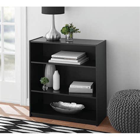 3 shelf wood bookcase adjustable 3 shelf wood bookcase storage shelving book