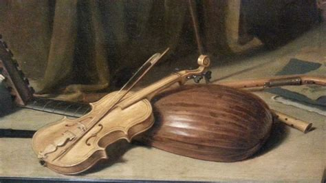 Vanité Pieter Claesz by 122 Best Images About Still Musical Instruments On