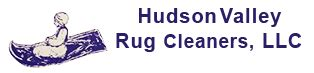hudson rug cleaning rug cleaners poughkeepsie ny hudson valley rug cleaners llc