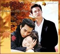 sinopsis film endless love versi korea korean drama lovers sinopsis endless love my favorite