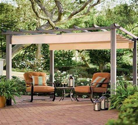 sun gazebo gazebo design interesting sun shade gazebo gazebo sun
