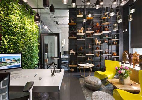 sergey makhno office  showroom illya tovstonog