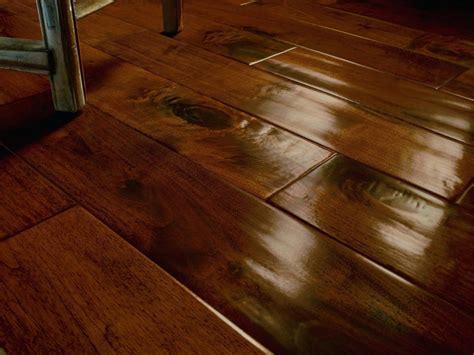 best tile tiles ceramic tiles wood finish best tile that looks
