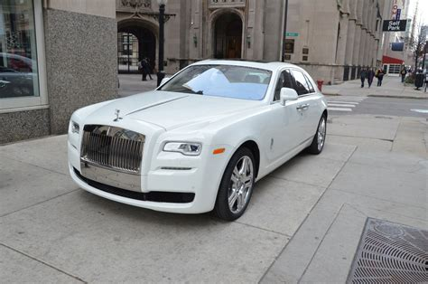 bentley ghost bentley ghost car pictures to pin on pinterest pinsdaddy