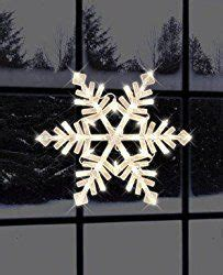 impact innovations lighted window decorations 20 best window decorations images on
